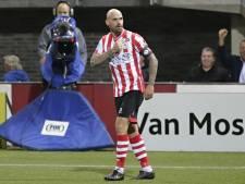 Bryan Smeets: We gaan het toch niet weer over Ajax en Sjaak Swart hebben, hè?