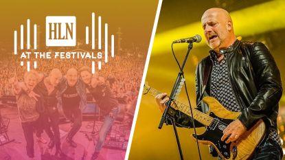 Wist je dat BLØF een eigen festival heeft? De carrière van de popgroep in 60 seconden