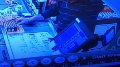 'Sluwe dieven' maken aanstekers van 1,80 euro buit, winkelier plaatst ze op Facebook