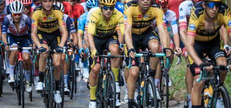 Les performances-records du Tour alimentent-elles la suspicion de dopage?