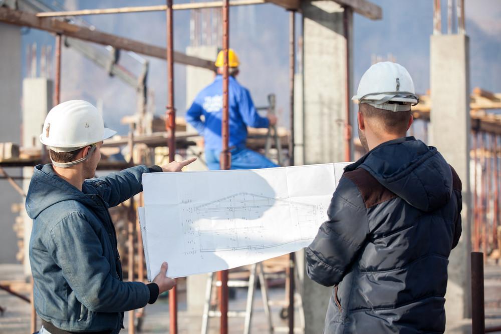 De bouw van huizen moet zich van de bouwplaats naar de fabriek verplaatsen, vindt Hans Meurs.