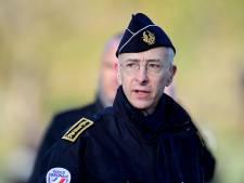 """Le dérapage du préfet de police de Paris: """"Les patients en réanimation n'ont pas respecté le confinement"""""""