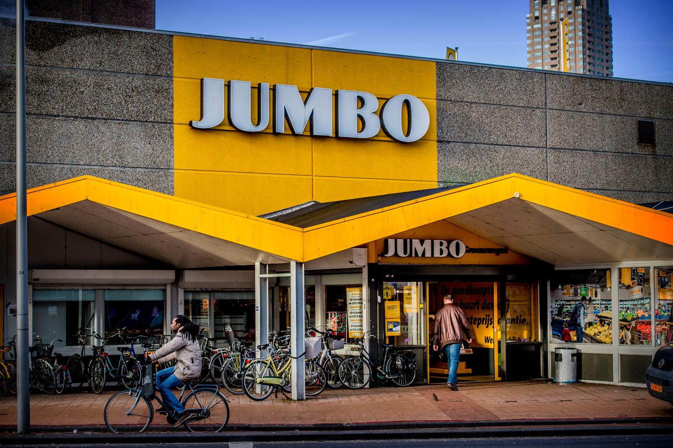 Vooralsnog Twee Supermarkten Op Zondag Open In Veenendaal Vanaf 31