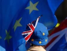 Brexit: EU biedt Engeland langere overgangsperiode aan