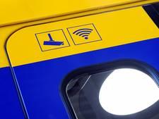 Van Eindhoven naar Den Haag met de trein wordt elf minuten korter