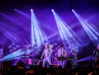 """Lux-concert Compact Disk Dummies uitgesteld naar 20 november: """"Hopelijk is dit een definitieve datum"""""""