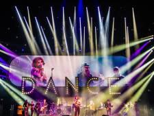 DI-RECT en Neophyte op Zwarte Cross; nog maar 850 tickets te koop
