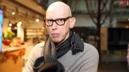 Peter Hoogland keert terug met talkshow 'Het land van Hoogland' op radio Be One