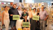 Bibliotheek Ternat wil families nog beter bedienen en ondertekent daarom het Familiemanifest