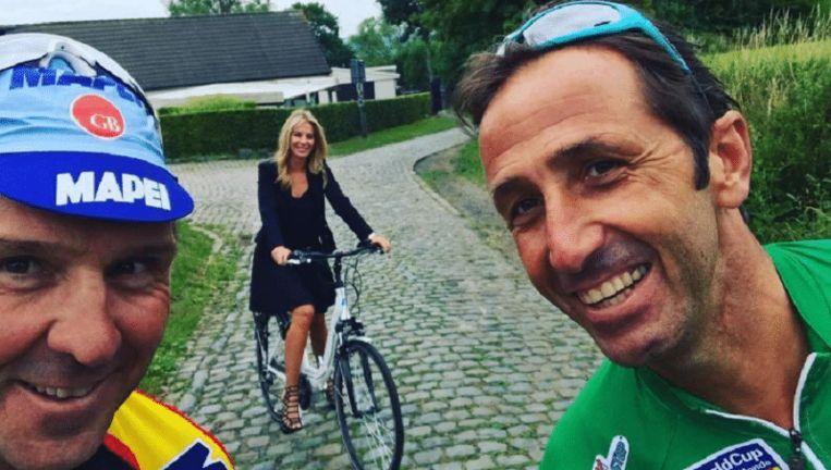 Kim Clijsters niet op tornooi van Cincinnati - Sport 24/7