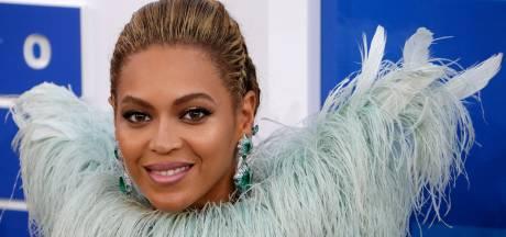 Beyoncé helpt bevolking Burundi door waterputten te graven