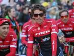 De Kort: Tourzege Contador zou voelen als eigen overwinning