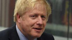 Alles wat je moet weten: absolute meerderheid voor Johnson, zwaar verlies voor Labour