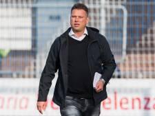 Nadzak volgende nieuweling voor FC Lienden