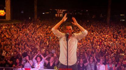 Rijvers Festival, Herbakkersfestival en Eeklo Beach officieel geannuleerd. Deinse Feesten en Katse Feesten twijfelen nog