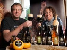 Deze brouwers uit Utrecht en Everdingen zijn goud waard