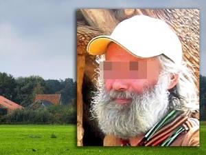 Famille recluse aux Pays-Bas: le père était membre de la secte Moon dans les années 80