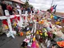 Mexicaanse overheid helpt bij aanspannen rechtszaak tegen Walmart na schietpartij