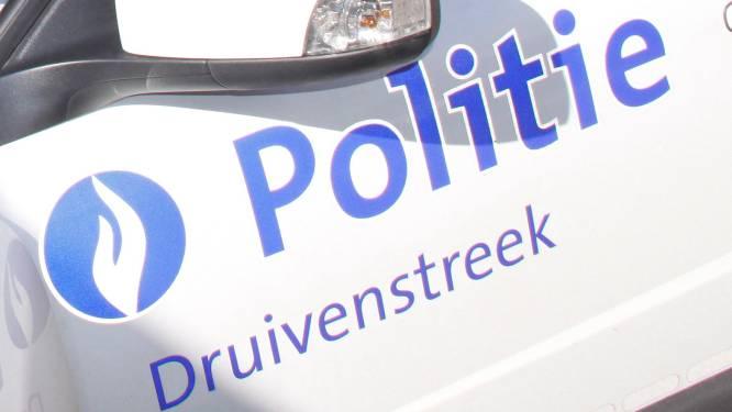 Lockdownfeest met dertigtal personen stilgelegd in Hoeilaart