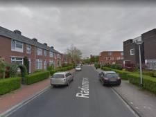 Huurders Radiumstraat in Groningen willen actie van woningcorporatie