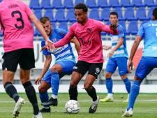 Wat zijn de perspectieven van St. Jago, Boussaid en Van den Berg bij FC Utrecht?