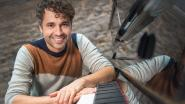 Thomas Vanderveken is aan de beterhand: aartsmoeilijke pianoconcerto komt niet in gedrang