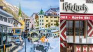Oostenrijks gerecht onderzoekt of besmetting in populaire après-skibar bewust is verzwegen