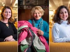 Een open podium in bieb voor Hengelose vrouwen: Op zoek je innerlijke kracht
