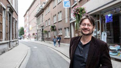 """""""Stad Sint-Truiden gaat over tot verkoop van vier kerken"""""""