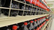 Producten van Coca-Cola niet beschikbaar bij Colruyt door moeilijke onderhandelingen