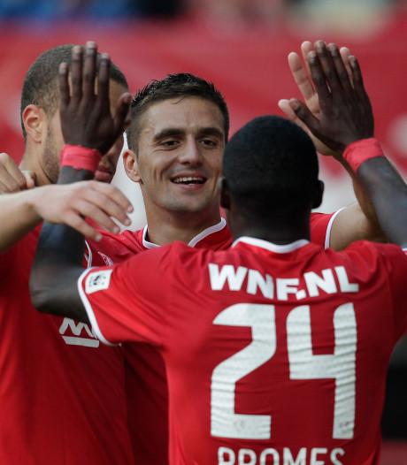 QUIZ | FC Twente & Ajax: wat weet jij van deze oud-spelers?