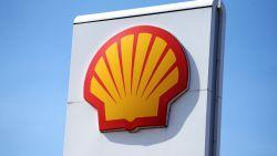 Saudi's stappen in grote Europese oliebedrijven