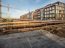 PvdA stelt kamervragen over lokken buitenlandse beleggers