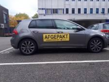 Groot Arnhems drugsnetwerk opgerold: cash, auto's en coke in beslag genomen