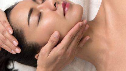 Zedendelinquent geeft zich uit voor therapeut en lokt vrouwen met gratis massages