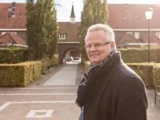 Marc van der Steen nieuwe bestuurder van Stadlander