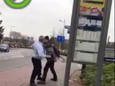 Klacht tegen Arriva-chauffeur na slaan en schoppen passagier