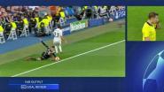 Alle vier pareltjes, maar had het derde doelpunt van Ajax wel goedgekeurd mogen worden?