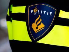 Lichaam gevonden in huis aan Krayenhofflaan in Nijmegen