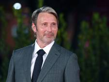 Het is officieel: Mads Mikkelsen vervangt Johnny Depp in Fantastic Beasts