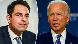"""""""Vlaams Belang investeert meer op Facebook dan Joe Biden in volle kiescampagne"""""""