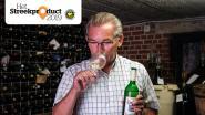 """Limburgse appelwijn met druiven van Wijnhuis Timmermans: """"Experimenteren is het leukste onderdeel van mijn job"""""""