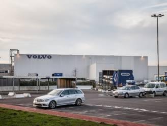 Volvo Trucks mag batterijpacks maken voor alle Europese vrachtwagenfabrieken van Volvo Group