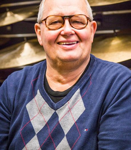 Muller Music sluit deuren: 'De Amsterdamse muzikant huilt'