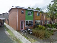 Opnieuw drugspand in Rilland drie maanden op slot, zesde op rij