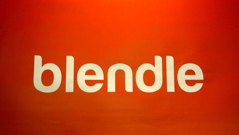 Blendle lanceert woensdag de Amerikaanse versie Beeld anp
