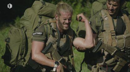 Nu programma in opspraak gekomen Kaj van der Ree geschrapt is: 'Kamp Waes' op Nederlandse tv