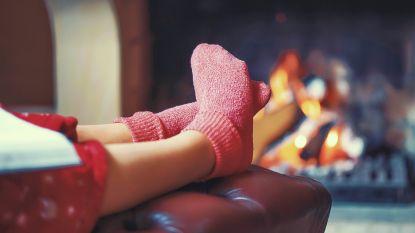 Verwarming weer aansteken? Deze zaken moet je zeker controleren