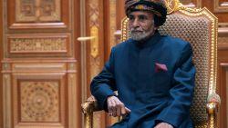 Sultan van Oman komt naar Leuven: heel hotel afgehuurd, maar niet iedereen wijkt voor ziek staatshoofd