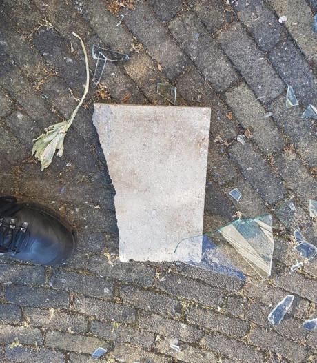 Inbrekers trekken door regio Helmond: voetbalclub Mulo en zes bedrijven getroffen in één nacht